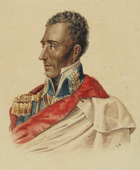 Ο Ζαν-Πιέρ Μπουαγιέ