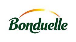 Jérôme Bonduelle, haut dirigeant du groupe, est mort à 50 ans, fauché par une