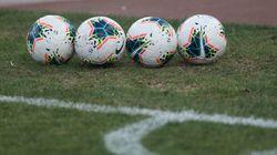 Τελικός Κυπέλλου: Συναγερμός στην ΕΛ.ΑΣ. - Μέτρα για «ραντεβού» και