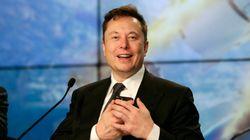 Neuralink: l'ultima sfida di Elon Musk, entrare nel cervello