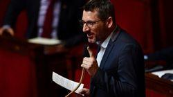 15 députés réclament que le plan de relance post-Covid de Macron soit