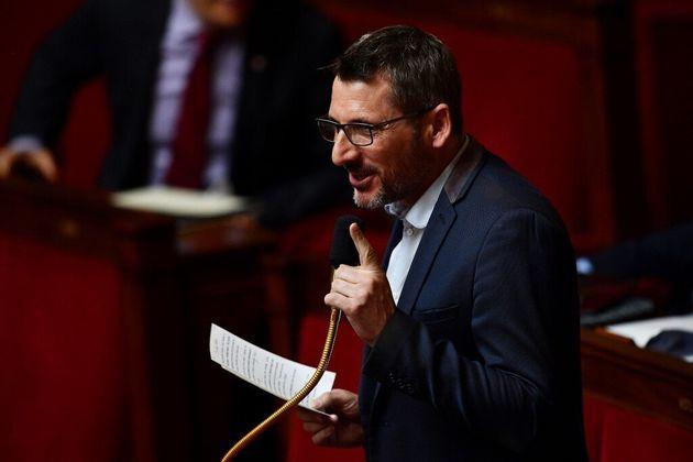 15 députés réclament du plan de relance de Macron qu'il soit