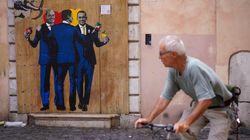 REFERENDUM, PERCHÉ NO/-21. Il Pd spieghi perché con Salvini era un'offesa alla democrazia, ora è l'avvio di una stagione