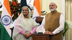 From Tariff Waiver To Billion Dollar Loan, How China Is Winning Bangladesh
