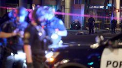 Un homme est mort à Portland, abattu lors d'affrontements entre