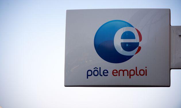 Pôle emploi va recruter 2800 personnes