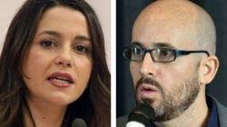 El aplaudido 'corte' del secretario de Estado de Derechos Sociales a Inés