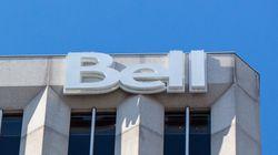 Bell coupe sa subvention francophone à un fonds de