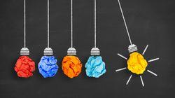 Como ganhar credibilidade e vender suas ideias no ambiente de