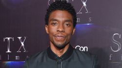 VMAs Open With Tribute To Chadwick Boseman: 'His Impact Lives