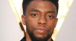 Petitions Call For Chadwick Boseman Memorial To Replace Confederate
