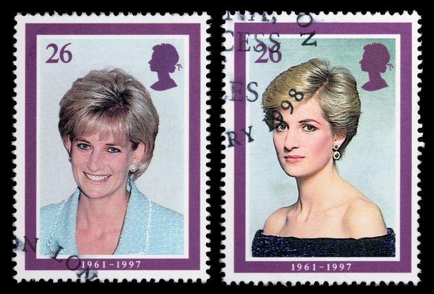 Σαν σήμερα: 23 χρόνια από τον θάνατο της πριγκίπισσας