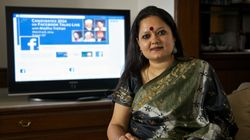 Facebook's Ankhi Das Supported Modi, BJP, Openly Talked Of Efforts To Help Them Win 2014 Election: