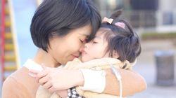 6歳の娘を亡くした母親が、もう一度、医療的ケア児のために働くことを決めるまで