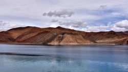India Blocked China's Attempts To Change Status Quo In Eastern Ladakh: