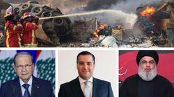 Il Libano prova a ripartire. Mustapha Adib sarà designato