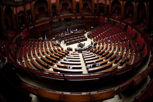 Il taglio dei parlamentari non è una scelta da