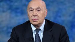 Paolo Mieli: