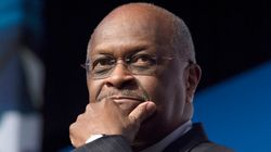 'Zombie' Herman Cain Tweets That Coronavirus 'Not As Deadly' As Media
