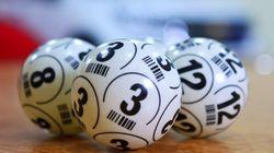 Un matemático revela las cuatro reglas queno debes seguir en el