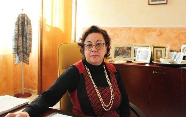 Maria Carmela