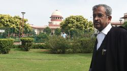 Re. 1 Fine On Prashant Bhushan Reduces Supreme Court's Authority: Sanjay
