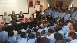 Chiude la scuola italiana di Asmara. La débâcle del soft power nazionale (di N.