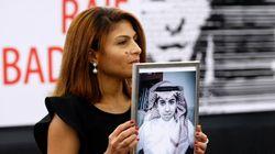 Raif Badawi a fait l'objet d'une tentative d'assassinat selon son