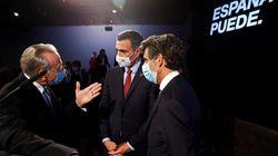 CaixaBank - Bankia: una operación financiera con trasfondos