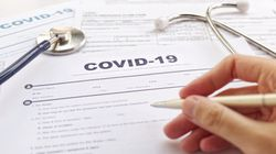 This Is What You Need To Know Before You Sign A COVID-19 Liability