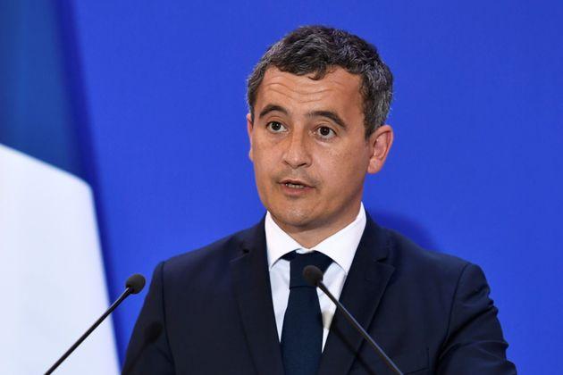 Plus de 8000 personnes fichées pour radicalisation à caractère terroriste en France,...