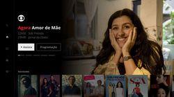 Globo reforça Globoplay com canais ao vivo de TV por