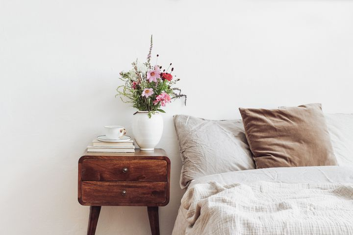 The best Labor Day 2020 mattress and bedding deals, from Allswell to Brooklinen.