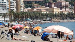 El 'New York Times' pone a España como ejemplo (para muy mal) ante el