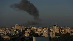 Le Hamas et Israël trouvent un