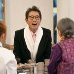 김정렬이 또 음주운전 혐의로 벌금형을