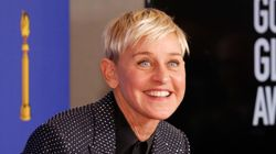 'Ellen DeGeneres Show' Producer Hints At Stress Of 'Toxic' Claims In Cryptic