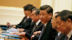 """なぜ中国は香港問題で世界中に""""敵""""を作ったのか。「戦う狼」はいま、嘘を本当にするため焦っている。"""