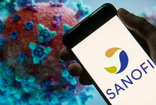 Sanofi, comme tous les laboratoires mondiaux, teste actuellement différents traitements face au