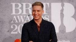 What Is 'Pure O'? George Ezra Opens Up About Life With