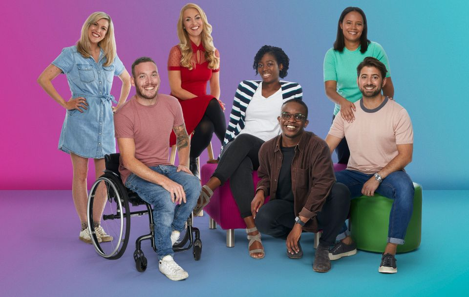 BBC Newsround say they are responding to changing viewer habits by moving more of their output