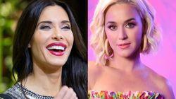 Más cerca de Katy Perry que de Pilar Rubio: por qué la foto de la cantante no debería llamar la