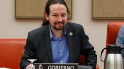 La oportuna serie que ha recomendado Pablo Iglesias: es casi una
