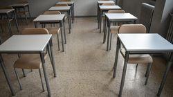 """Back to school, studenti """"inquieti"""" ma disposti a seguire le norme"""
