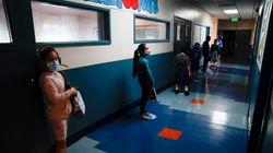 Ερευνητές ανακάλυψαν πώς η κοινωνική απομόνωση στην παιδική ηλικία βλάπτει συστατικό του