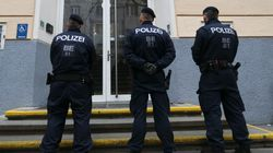 Αυστρία: Απαγγελία κατηγοριών σε βάρος «κατασκόπου της