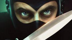 Diabolik dei Manetti Bros esce il 31 dicembre al cinema: il primo poster con Luca