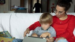 El Gobierno abre la puerta a las bajas para madres y padres con hijos infectados por