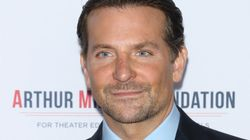 Bradley Cooper Reveals One Critical Reason He Didn't Break