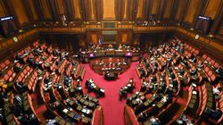 I magistrati di Area sul referendum: